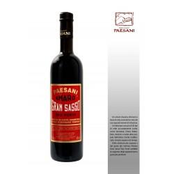 Paesani Amaro Gran Sasso...