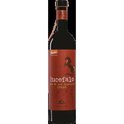 Bucefalo Rosso Vino da Uve...