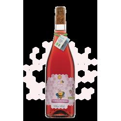 Vola Volè Cerasuolo vino...