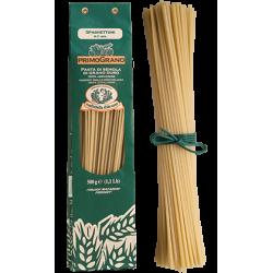 Rustichella d'Abruzzo Pasta...