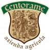 Cantina Centorame
