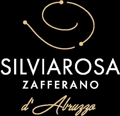 Silviarosa Zafferano
